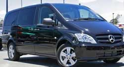 perth airport chauffeur transfers 3